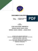 01. Dokumen Kualifikasi KPBU Bajo (1)