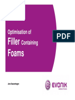 07 Optimisation of Filler Foam  [Compatibility Mode].pdf