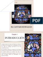 el-cantar-de-roldc3a1n.pdf