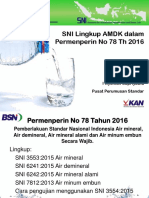 fix_sni_lingkup_amdk_permenperin_78__17_jan_17_.pptx