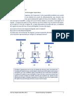 Ing Termofluidica - II Examen Parcial, II C-2017 (1)