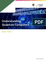 Glossary Quantum