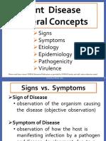 4_Plant-Disease-General-Concepts.pptx