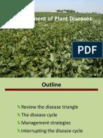 09 Managing Plant Diseases