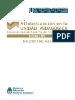 Biblioteca-del-Aula.pdf