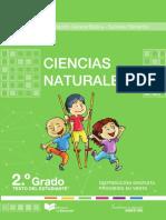 CCNN_2.pdf