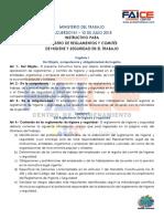 Acuerdo MDT 141 Registro SAITE.pdf