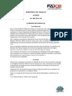Acuerdo MDT 132 Deroga Reglamento Auditoria SGP.pdf