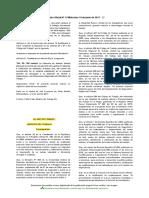 Acuerdo MDT 068 - Licencias Riesgos Eléctricos +NUEVO+.pdf