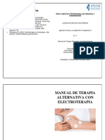 Manual de Agentes 2