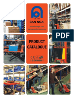 Uperform - Pallet Truck.pdf