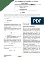 Informe Final Laboratorio 5