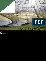 310330018-Estructuras-Ligeras-de-Concreto.pdf