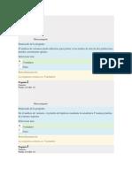 342963681-Examen-Final estadistica.docx