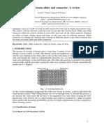 Paper Formate Sample