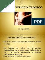 Epc Gineco