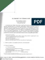 EL ERROR LINGUISTICO Y SU CORRECCION.pdf