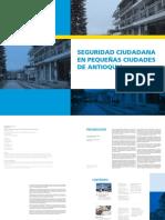 Revista Seguridad Ciudadana_REV5.pdf