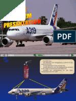 System Presentation