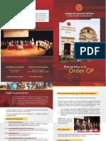 C-11-01-Cartilla-de-Requisitos-de-Colegiacion-V04.pdf