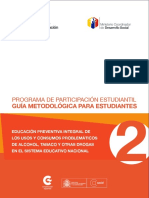 Guia-de-Educacion-Preventiva-Integral-de-los-usos-y-consumos-problematicos-de-alcohol-tabaco-y-otras-drogas-en-el-Sistema-Educativo-Nacional-dirigidas-estudiantes.pdf