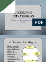 DECISIONES ESTRATEGICAS.pptx