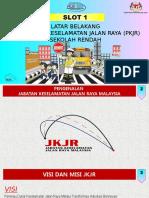 01_3. Slaid Slot 1 - Latar Belakang PKJR & Garis Panduan Pelaksanaan DeGuru