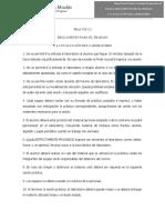Practica Biofarmacia 6to Semestre Qfb