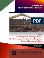 1-Cover Bayung Lincir.pdf