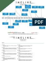 Psicologia juridica final.pdf