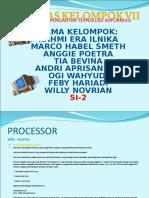 processor.ppt