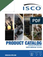 ISCO-Product-Catalog_North-American-Full.pdf