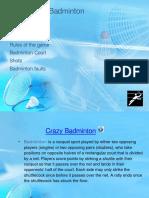 badminton-110621100330-phpapp02