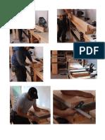 mesa de carpintero1.docx