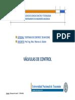 8_Válvulas-de-control_2016.pdf