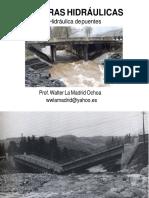 232590211 Hidraulica de Puentes