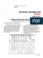 BOLETIN_FINDING-EQUIVALENT-PIPE-LENGTHS.pdf