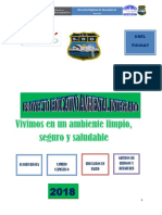proyecto educativo ambiental2018sdg.docx