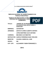 FINAL-PROYECTO-2016.docx