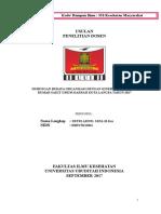 Proposal Genap 2016-2017 (2) (1)