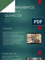 DESCUBRIMIENTOS FISICOS Y QUIMICOS.pptx