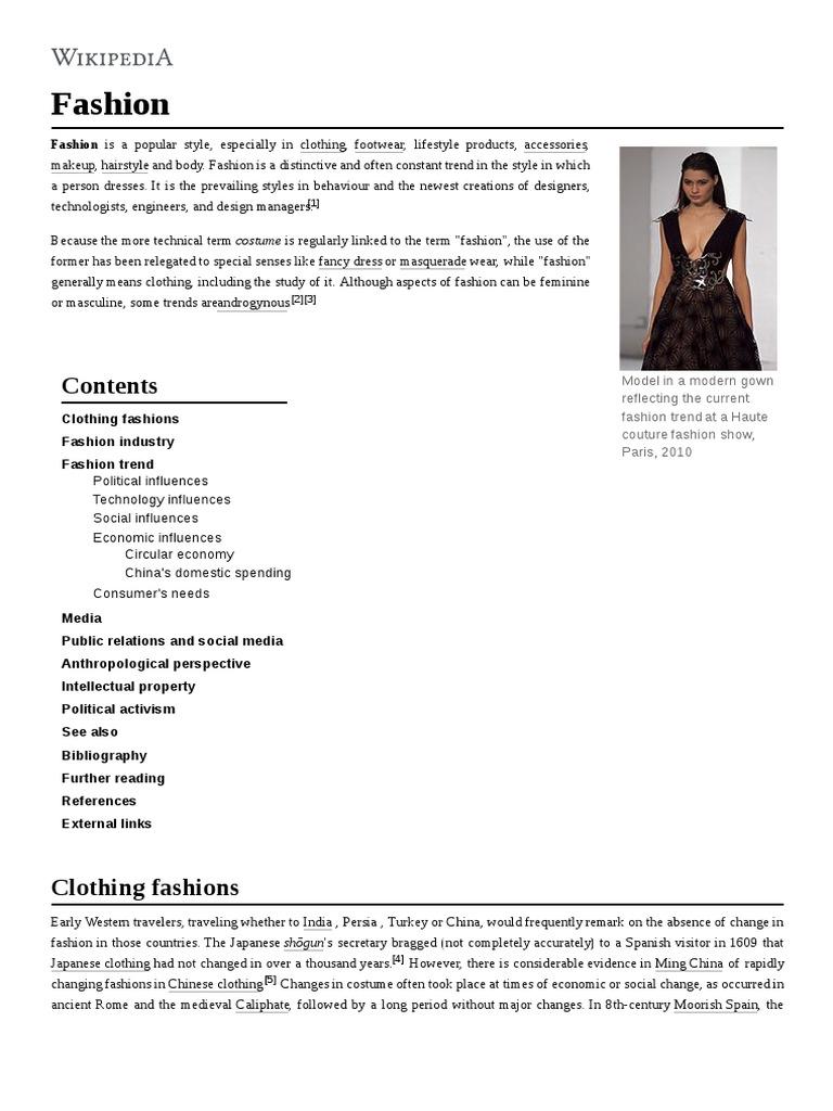 076bc0b82b5 Fashion