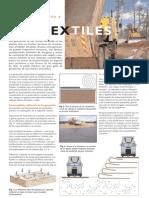 geotextiles-2