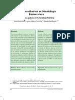 v17n26a06.pdf
