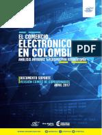 articulo electrico 13.pdf