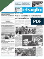 Edición Impresa 24-04-2018