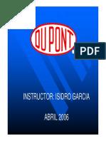 Moldeo por Iny training Corto.pdf