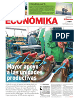economika_261