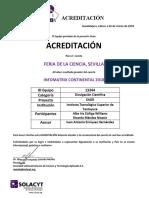 acreditaciones_imlatxii_40