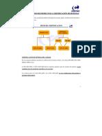 CERTIFICACION DE PRODUCTOS Y CERTIFICACIÓN DE SISTEMAS.pdf